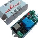 Wifi BT_HDR(Heavy Duty Relay) Board