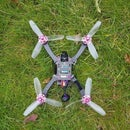 Beginners Guide to FPV Quadcopter Drone Racing