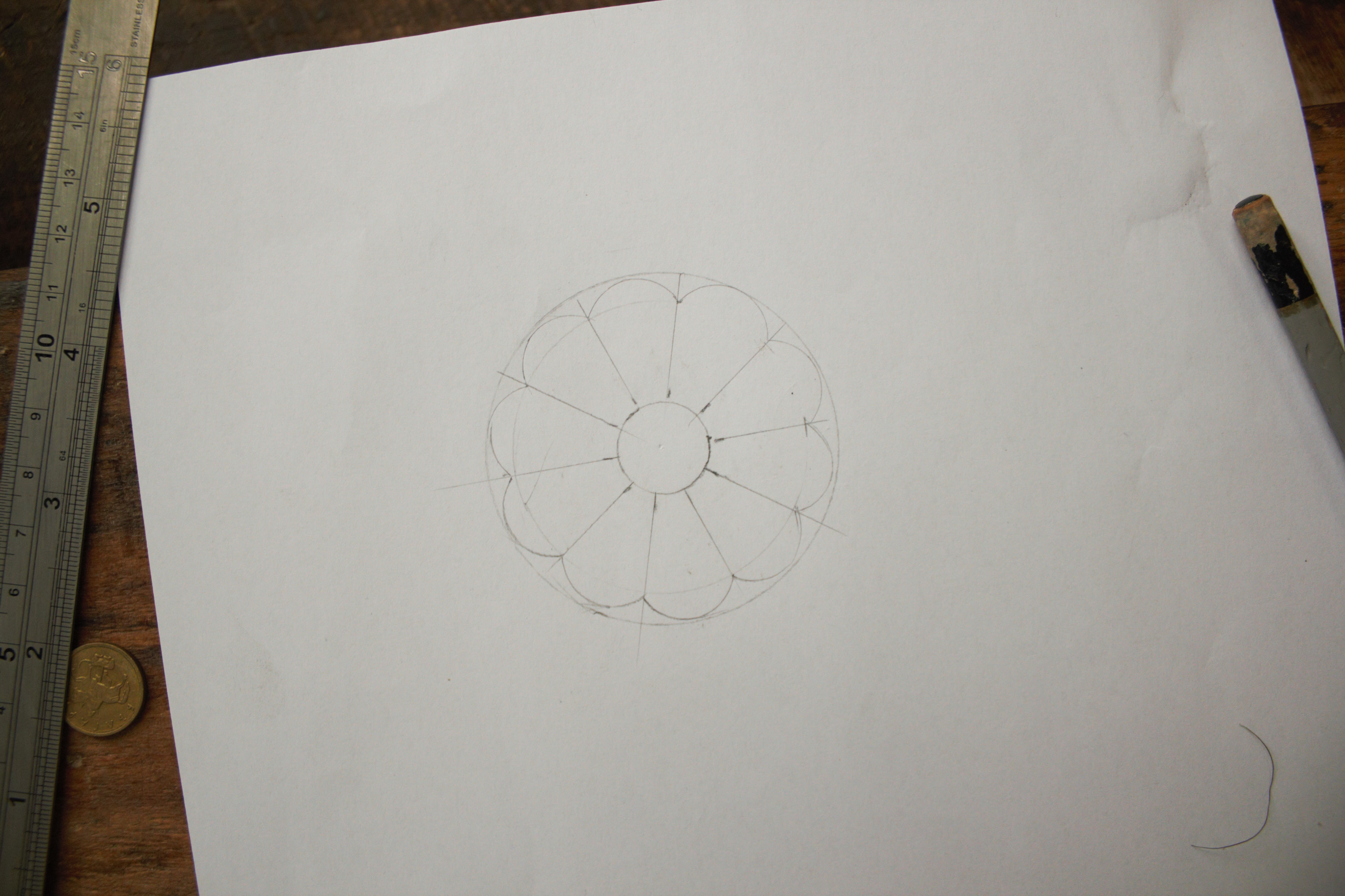 Picture of Drawing