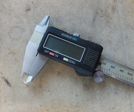 Vernier Battery Saver MK2