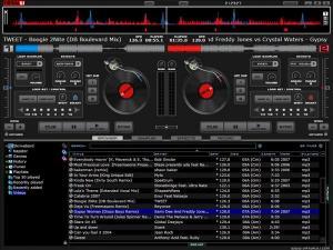 By Photo Congress    Www dj Music Download