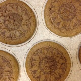 Cookies done.JPG