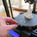 How to Simple & Very Accurately Calibrate Your Kossel / Delta 3D Printer