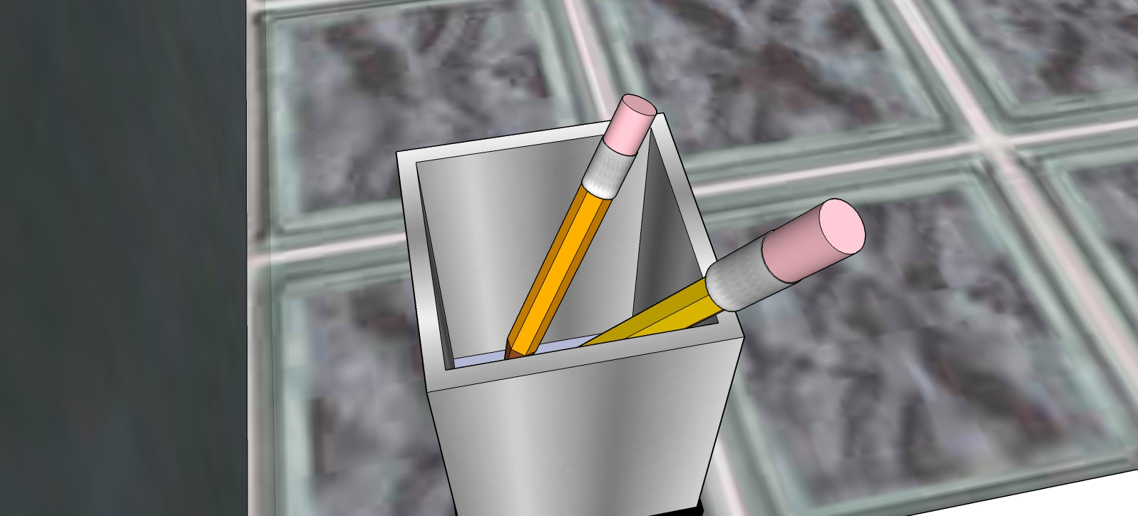 Picture of Pencils