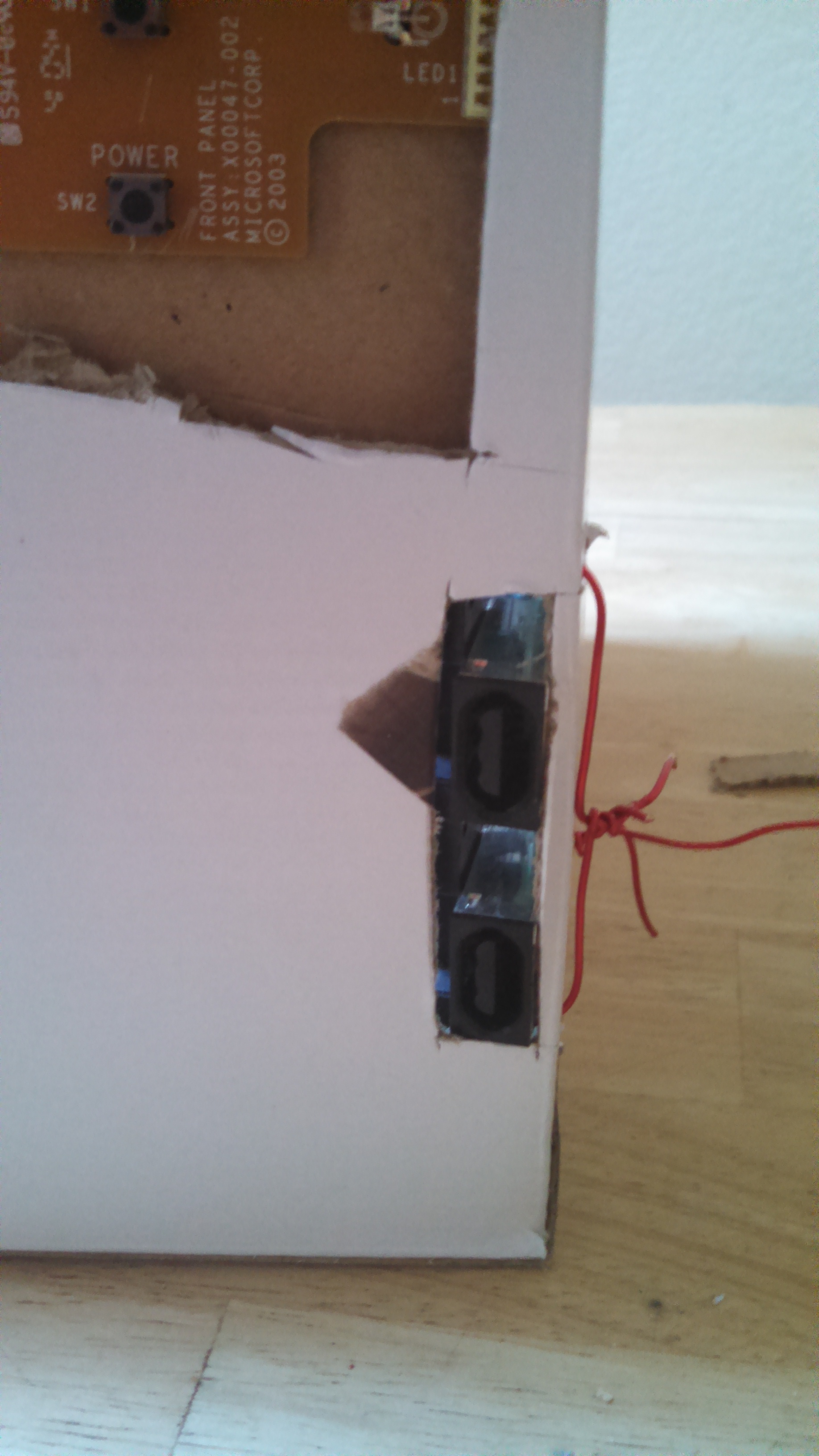Picture of How to Install