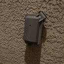 Outdoor Plug Cover Security Cam