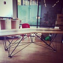 Organic Structure Table