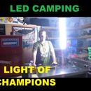 Camping Light