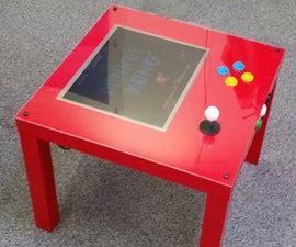 Cheapest Retro Game Arcade Controls Encoder Ever!