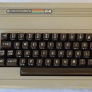 Commodore 64 Revamp With Raspberry Pi, Arduino and Lego