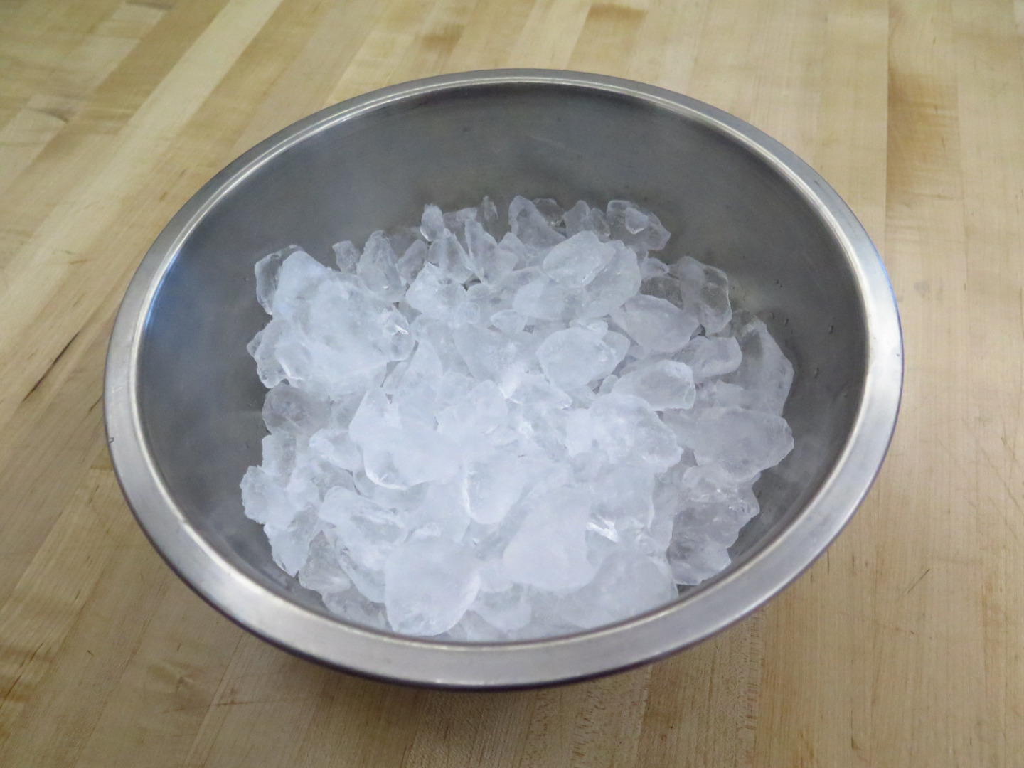 Picture of Whisking