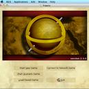 Running Freeciv on a Mac (10.8 Mountain Lion)