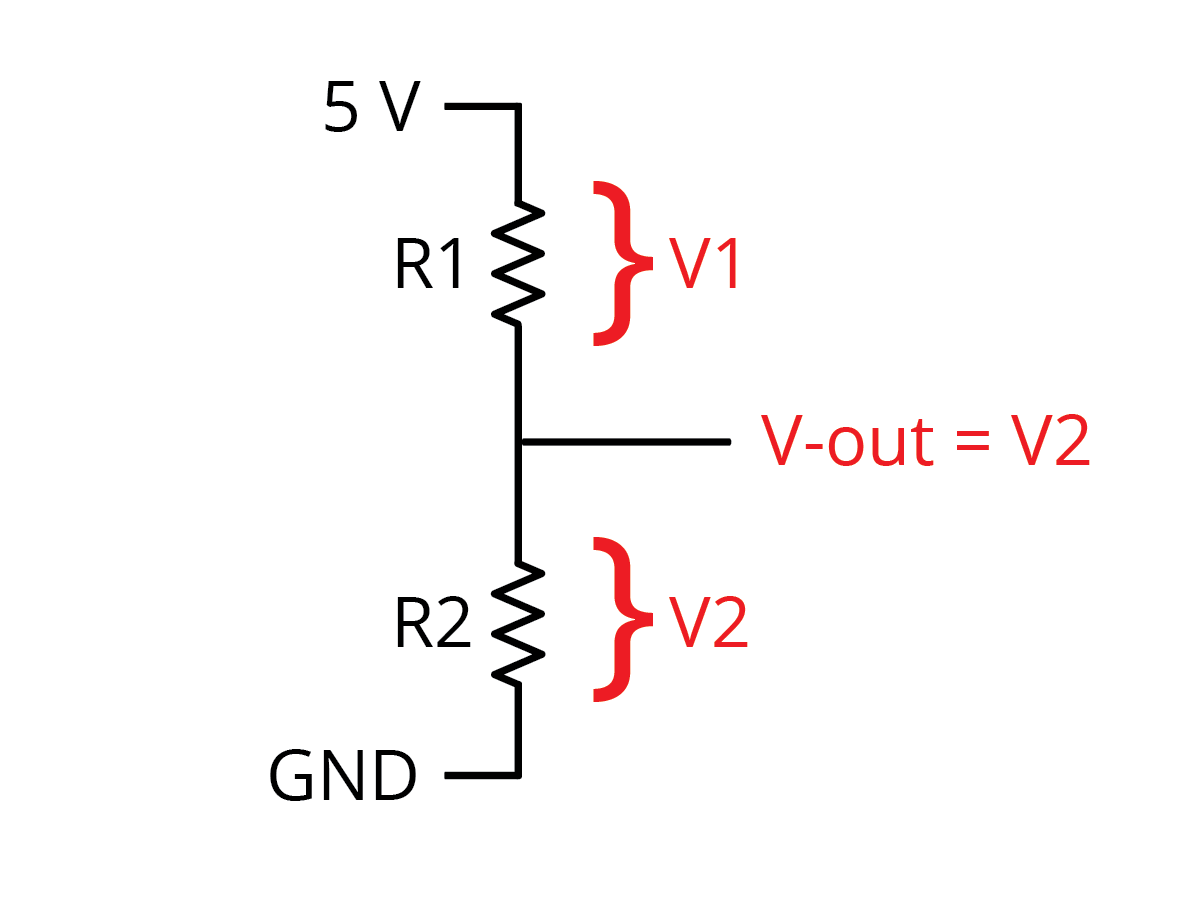 Picture of Voltage Dividers (1)