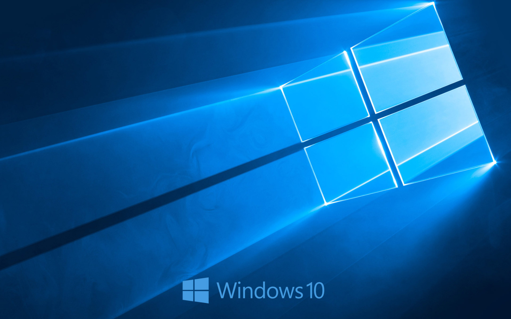 Picture of How to Show Hidden Files in Windows 10