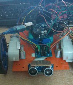 Prototype Version 1.1