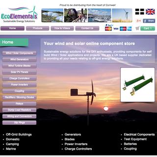 EcoElementals Website.png