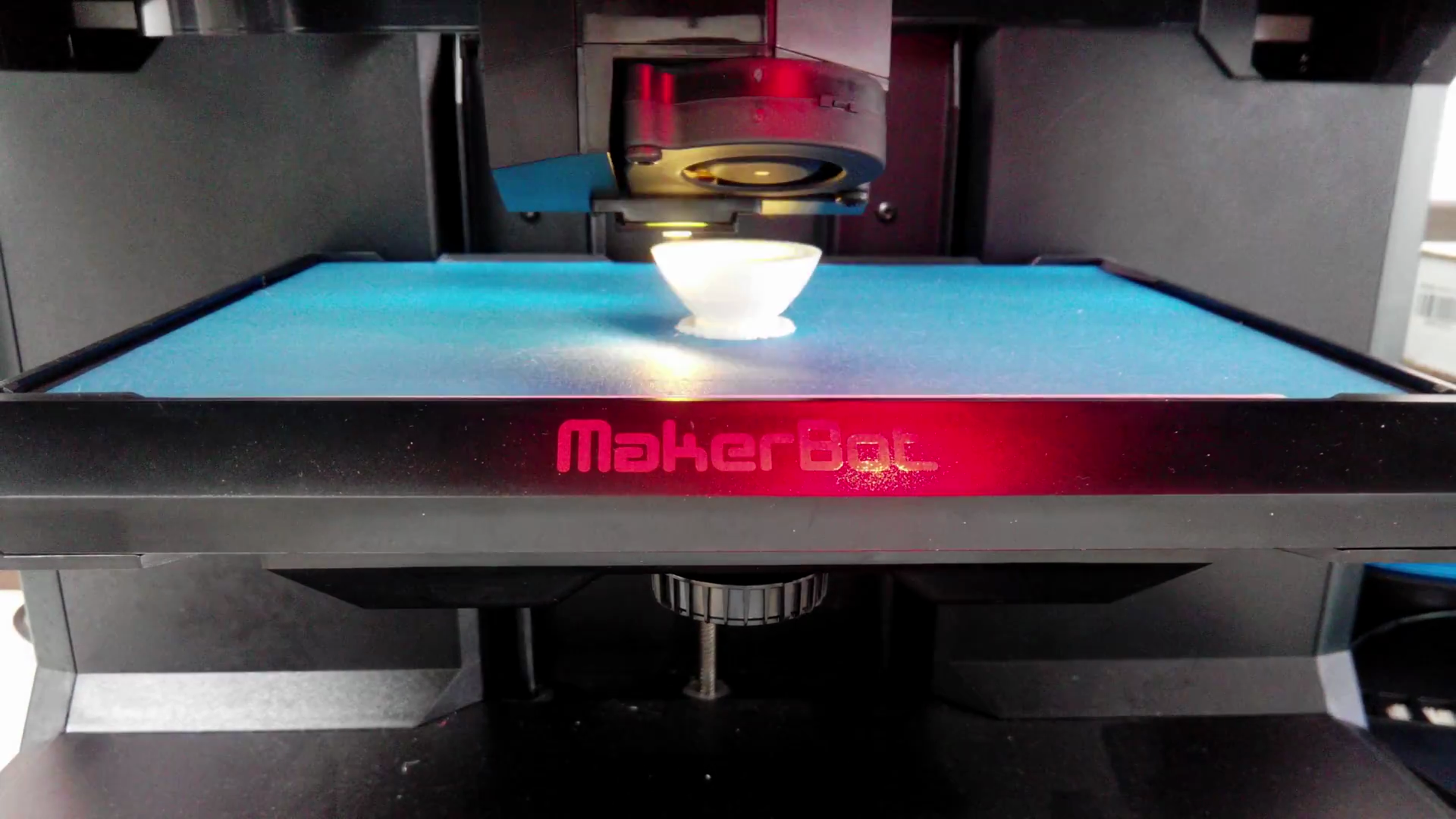 Picture of Print the Base
