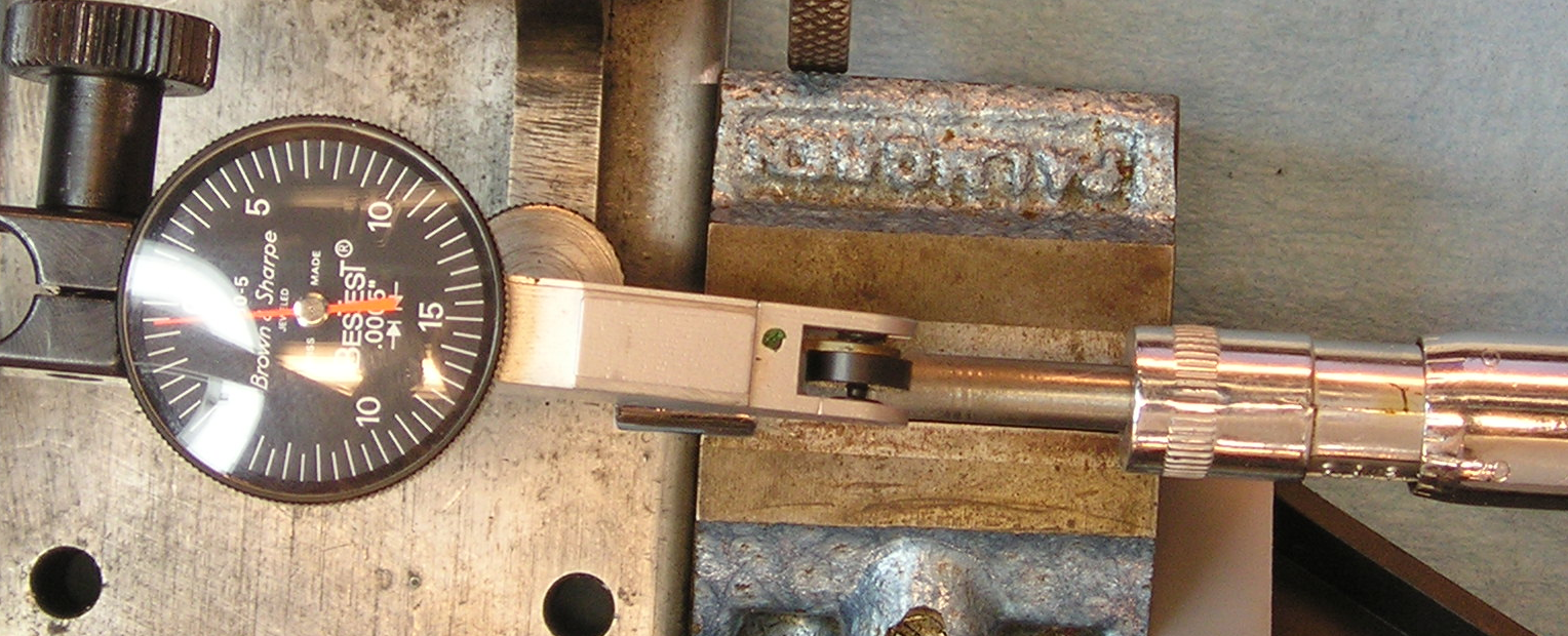 Picture of But How Bad Is the Micrometer Shaped Object?