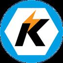 kasnox