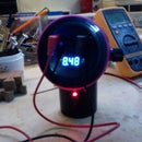 An Awesome Portable Power Supply