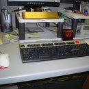 Quick and Easy - Office Safe