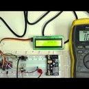 Arduino Interfacing TSL230R Light Frequency Converter