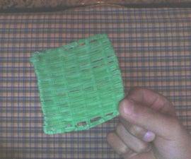 Wire Fabric