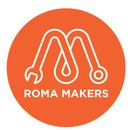 Fablab Roma Makers