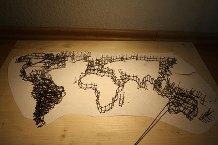 String Chaos