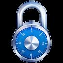 LOKEY v1.0 (portable version)