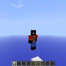 Minecraft Make Your Own Void World! *Obsolete RIP*