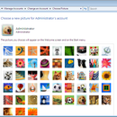 How to Change Your User Account Picture in Windows Vista