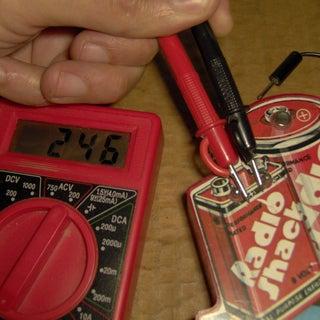 battery-tester-04.JPG