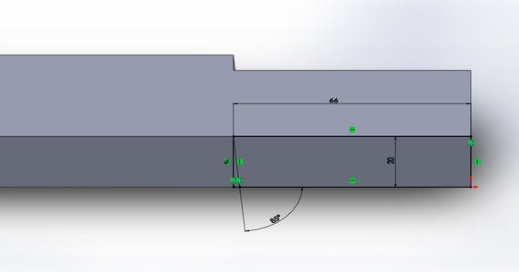 Making the Joinery