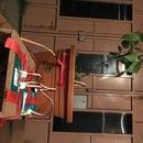 Plantbot 1.0