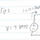 How to Solve a Basic Circuit