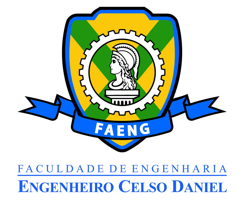 Picture of FAENG Security
