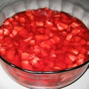 How to Make a Delicious Jello Fruit Salad
