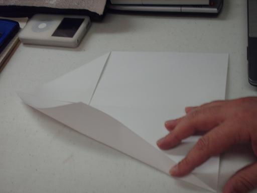 Picture of Next Fold