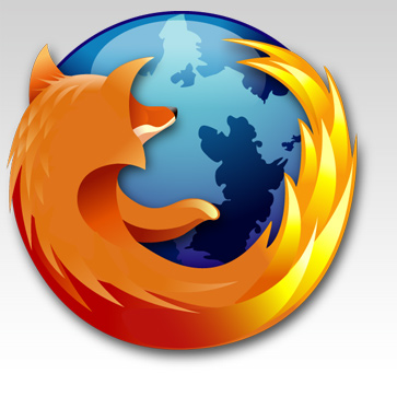 Picture of How to Change the Firefox Theme