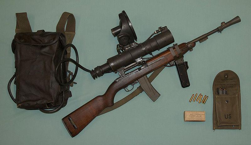 Picture of Revamp a Broken Air Soft Gun