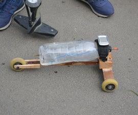 Pnewmohudralic Jet Machine Marklar 3