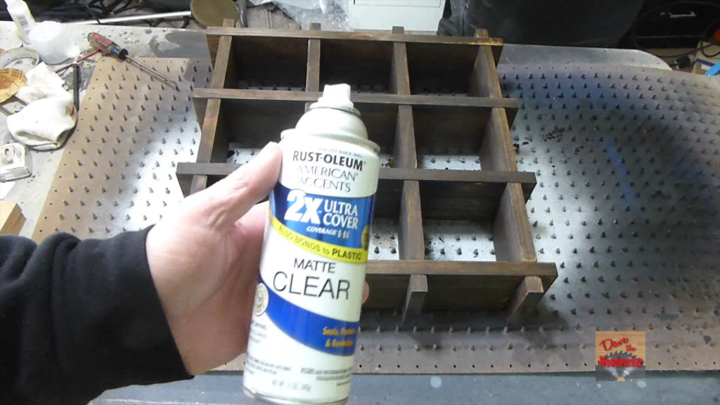 Picture of Sealer