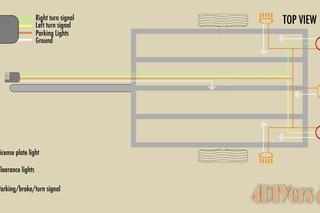 Plastic Trailer Light Kit Wiring Diagram from cdn.instructables.com