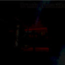 Brush InsectBot
