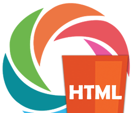 How to Program Your Own Website With HTML!