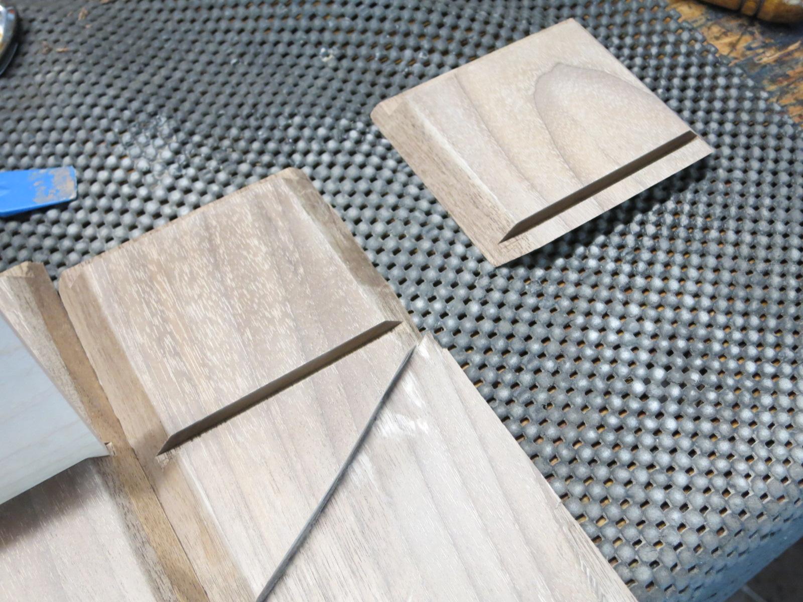 Picture of Splines