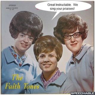 Faith%20Tones.png