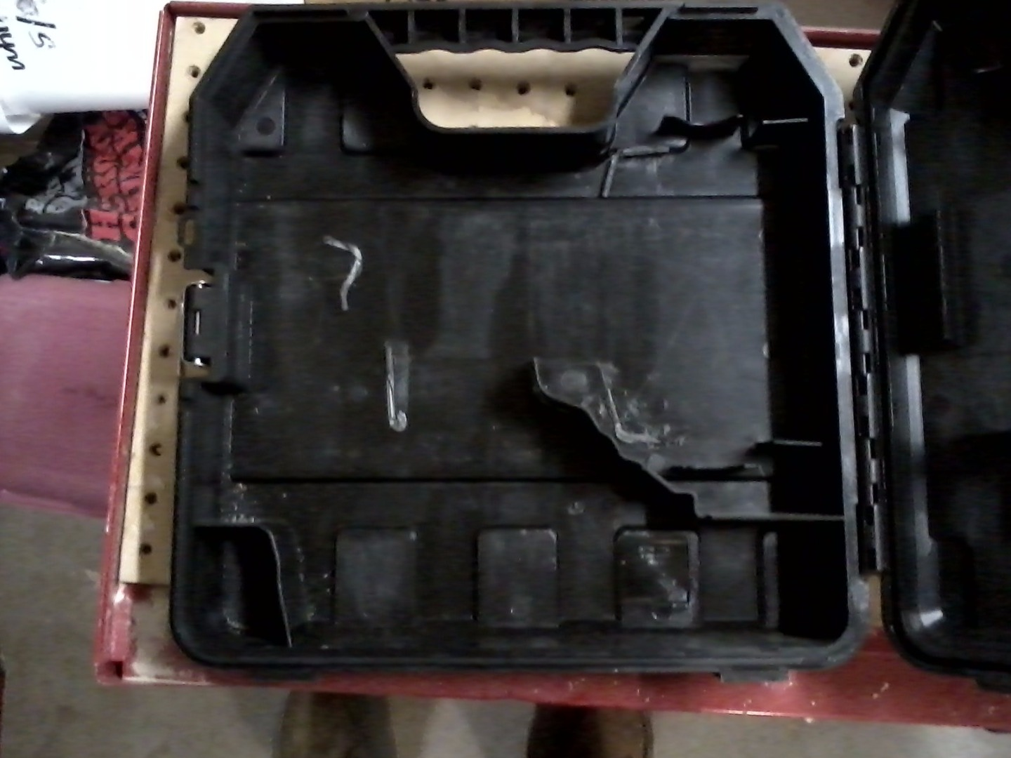 Picture of Remove Material