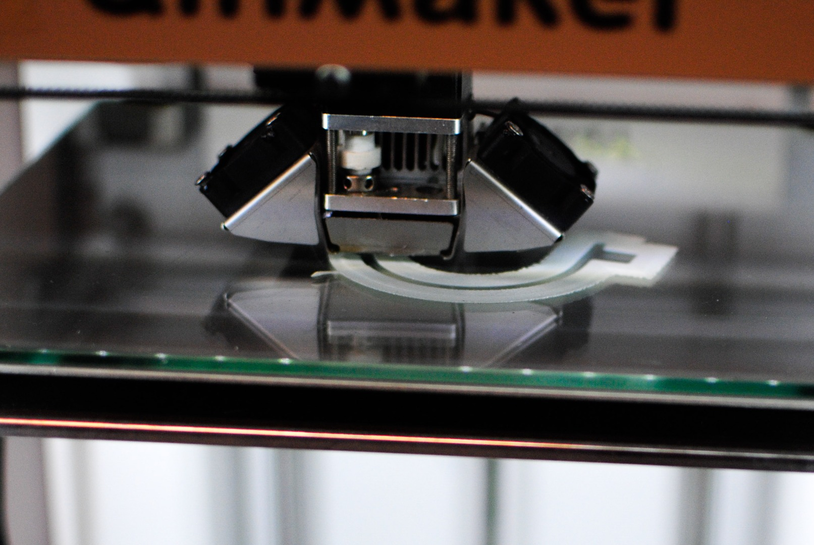 Picture of 3D Printing